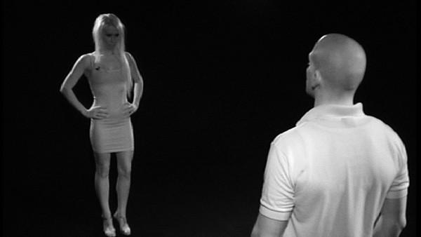 Dating i mørket norge
