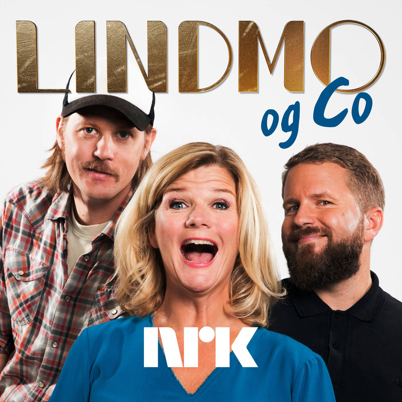 Lindmo og Co