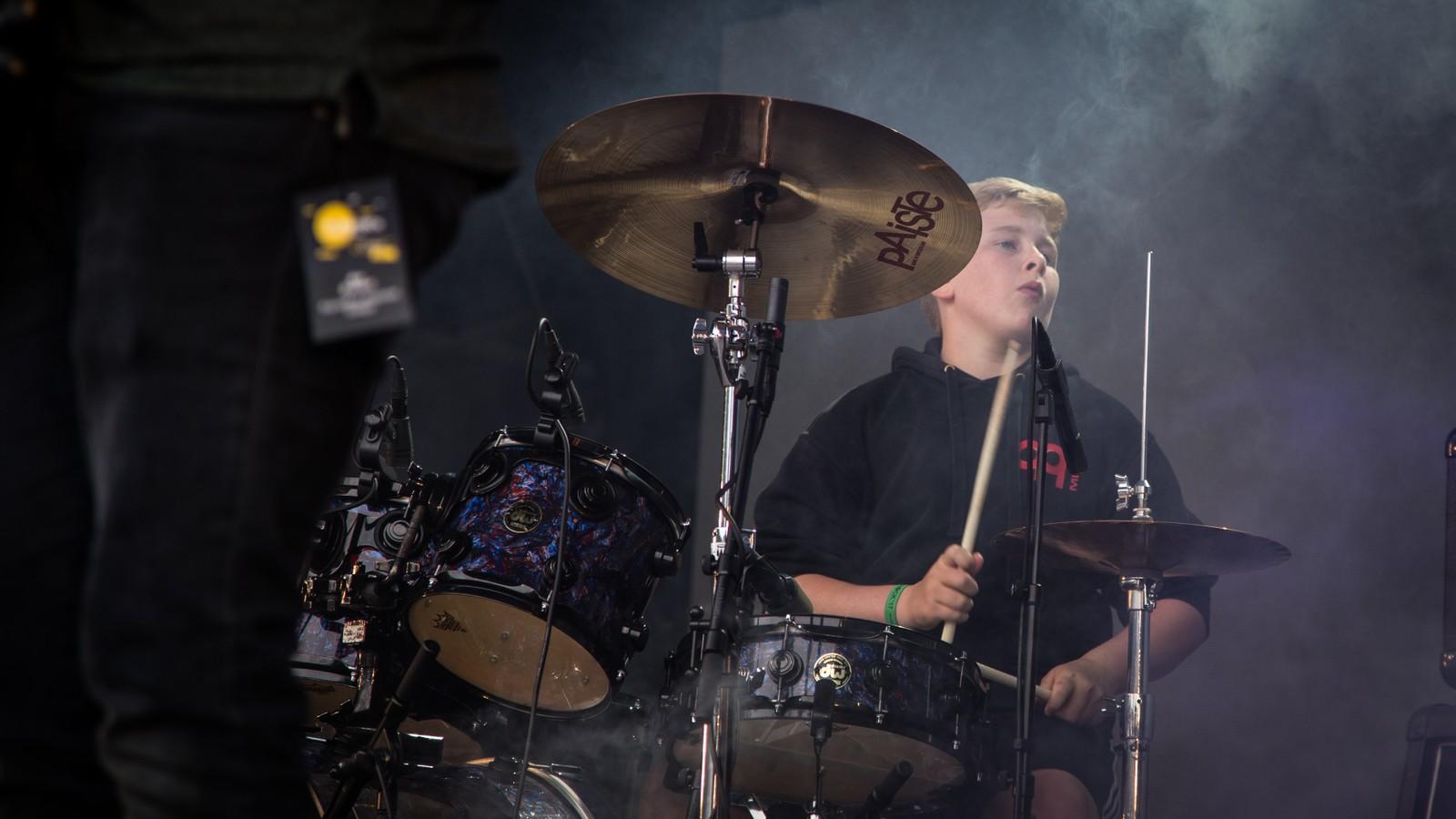 Finn Øverland