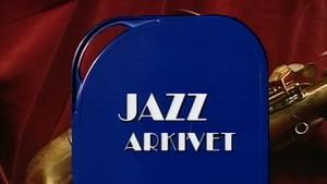 Jazzarkivet