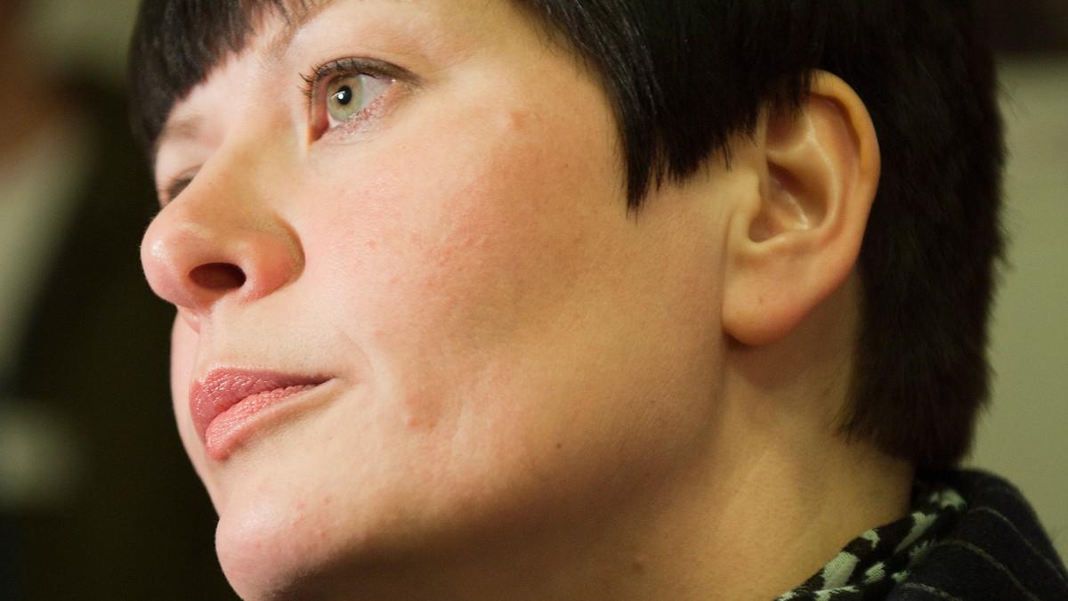 www samleie video nyheter norge