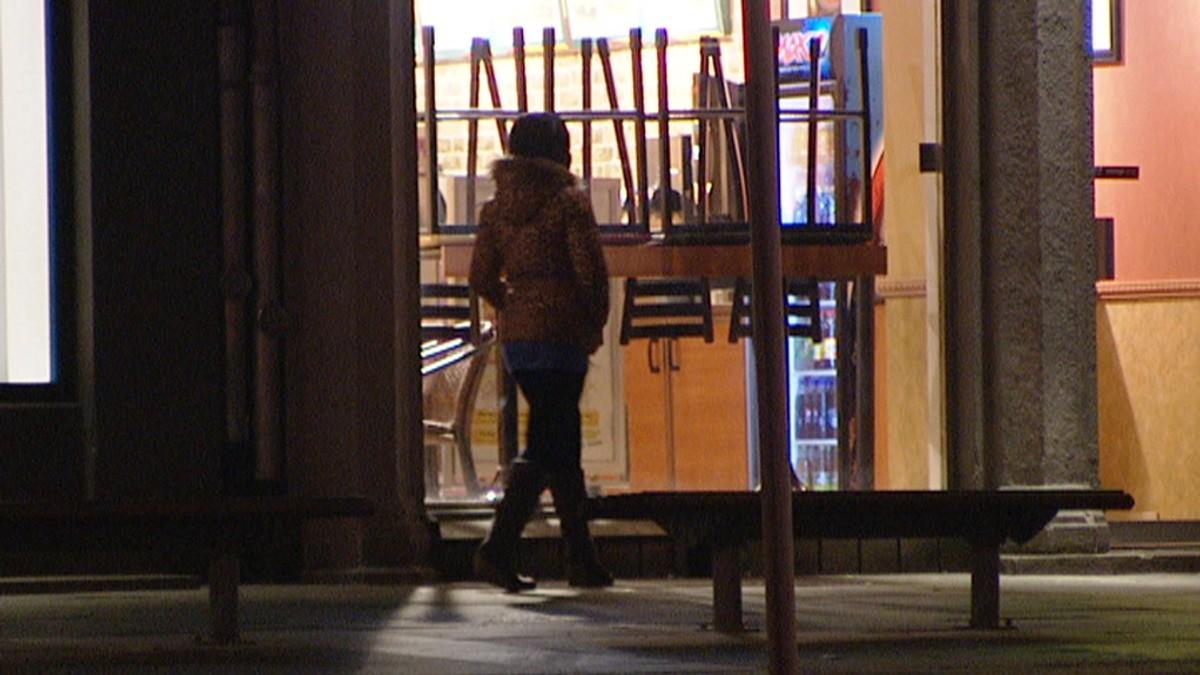 prostitusjon oslo prostituerte i trondheim