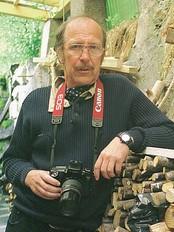 Norvald Stedje via heile sitt yrkesaktive liv til avisa. Dei siste 16 åra var han redaktør.