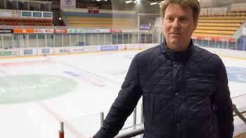 Tor Erik Nilsen