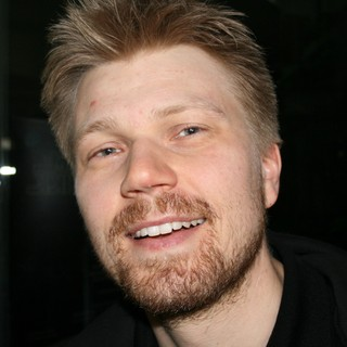 Eystein Sandvik