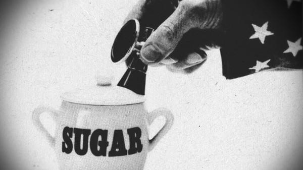 Ei sukkeravhengig verd