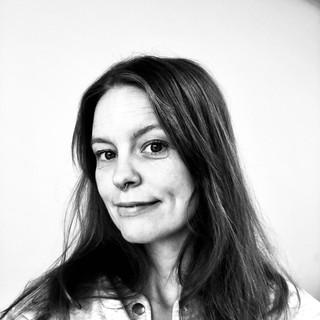 Ragnhild Laukholm Sandvik
