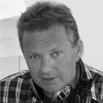 Sander Andersen