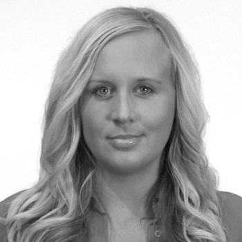 Hilde M. Lindgren