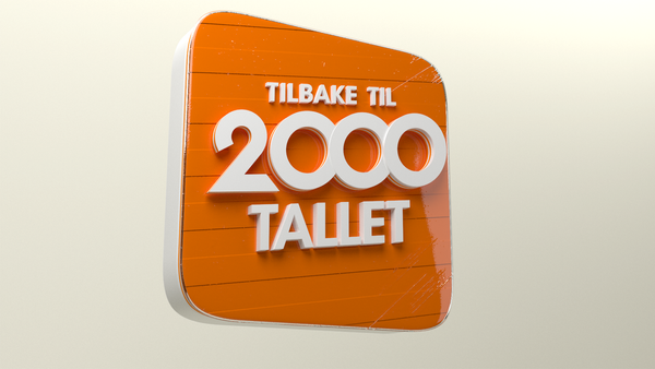 82693e1f NRK TV – Tilbake til 2000-tallet