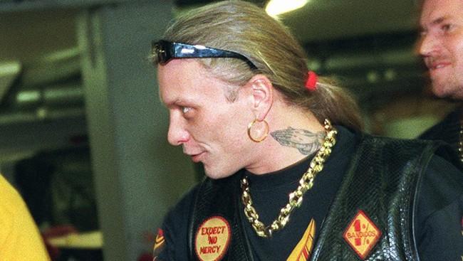 Lars Harnes