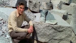 Bruddstykker fra Norges geologiske historie