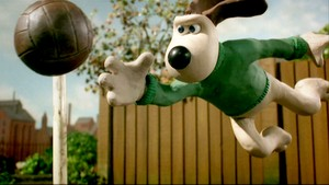 Fotballomaten
