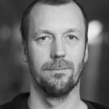 Eirik Sivertsen Byline