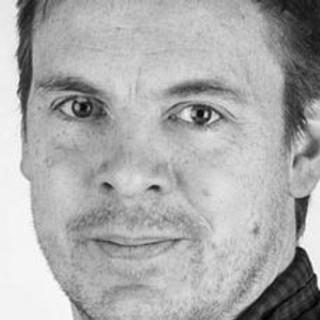 Dan Kåre Engebretsen