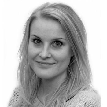 Kristine Hirsti