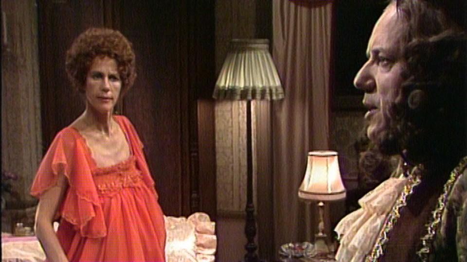 kostymer voksne nettbutikk marianne aulie naken