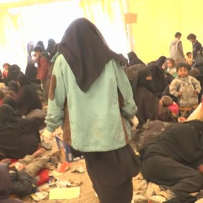Bilde av Flyktning fra Russland