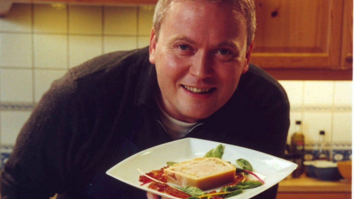The Best of Norwegian Seafood: Lars Barmen: 9788248901969: Amazon.com: Books