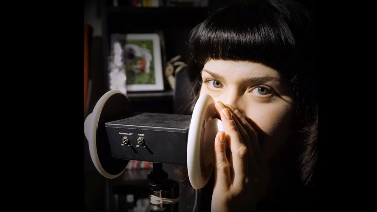 hvordan å gi en kvinne hodet video