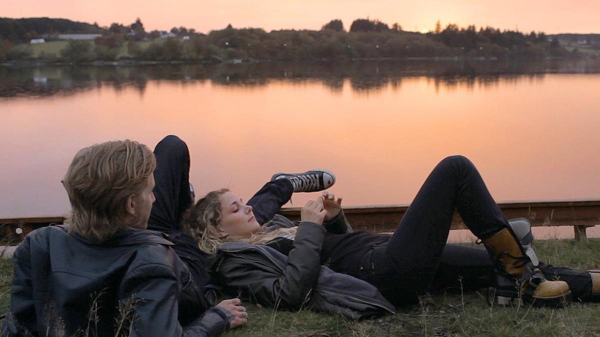Disse kan få Kanonprisen – NRK Trøndelag – Lokale nyheter