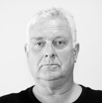 Byline Rainer Prang