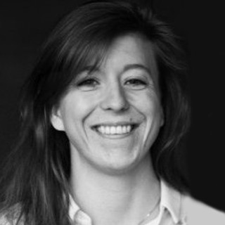 Heather Ørbeck Eliassen