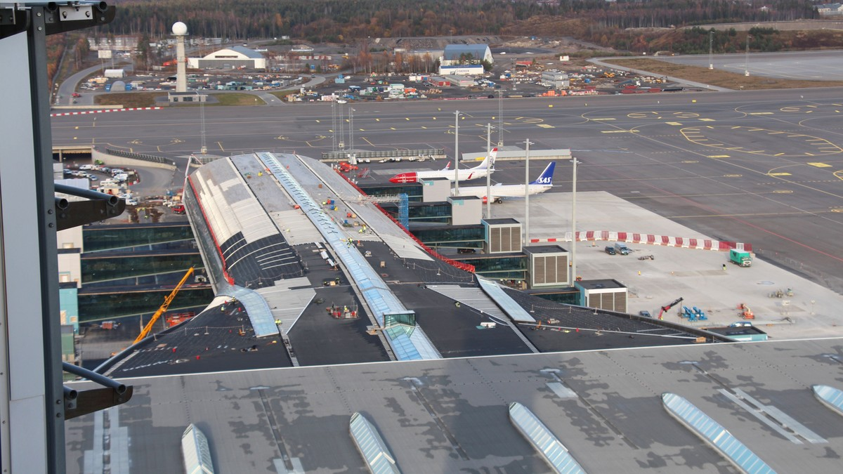 ts escorts spain eskorte gardermoen
