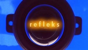 Refleks - Helse