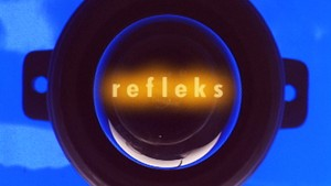 Refleks - Forbruker