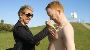 Munnsex i spole fremoverLesbisk slikking porno bilder