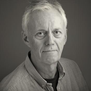 Jan Gulliksen bylinebilde