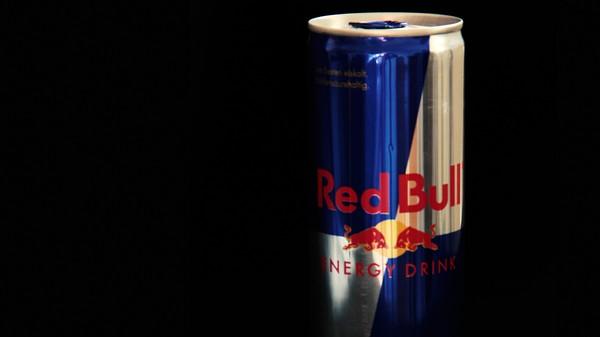 Dødsulykkene Red Bull tier om