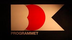 Bokprogrammet