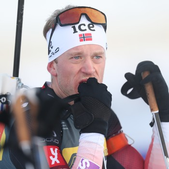 Sesongstart Skiskyting / Sjusjøen  - Страница 11 Z_578ZQH50McqvJX2Y-cRAJNizJVZcvMlQ1H6ym3M3iQ