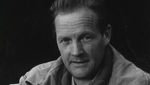En lyriker - et tema: En lyriker - et tema: Hans Børli i Eidskog
