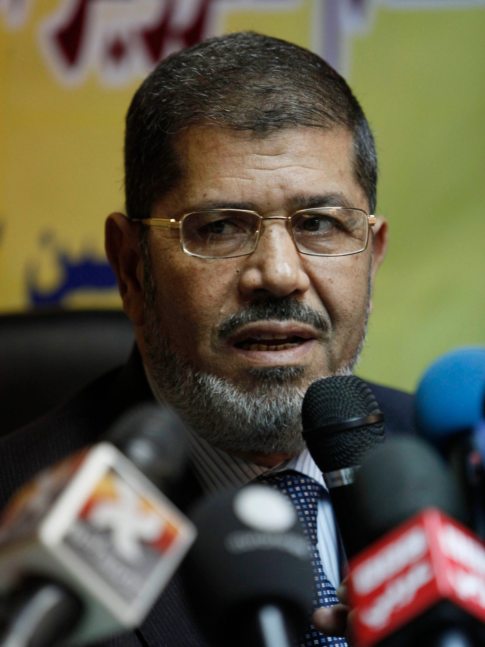 mohammed morsi In 1985, morsi quit his job at csun and returned to egypt, becoming a professor at zagazig university, where he was appointed head of the engineering department morsi was a lecturer at zagazig university's engineering department until 2010 [34.