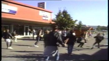 Video Slaget i Brumunddal