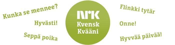Nrk Troms Og Finnmark Lokale Nyheter Tv Og Radio