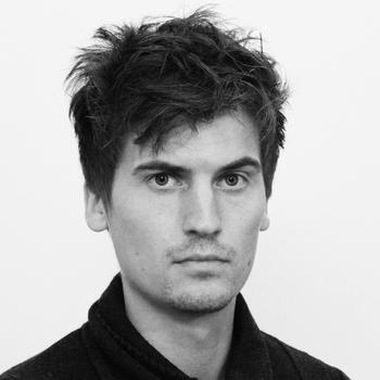 Alexander Fredriksen